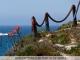 Cabo Pontal