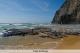 Praia Barriga