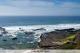 Praia Carriagem