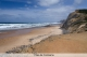 Praia Cordoama