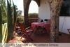 Ferienhaus Casa Portela Carrapateira Algarve Portugal